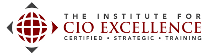 The Institute for CIO Excellence